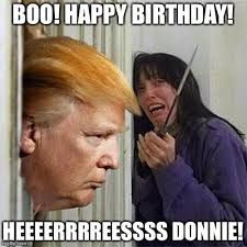 Image result for birthday meme rude
