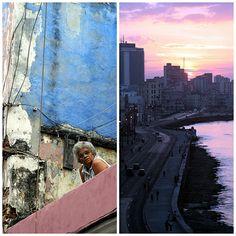 Havanna Cuba, Earth, Painting, Travel, Viajes, Painting Art, Paintings, Destinations, Traveling