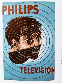 #WSD2016   Philips Television by #amcassandre  via @AnnieBlinkhorn