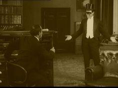 fantomas+1913 | louis feuillade s fantomas 1913 1914 by kay wrad on flickr