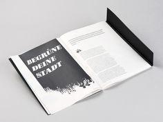 http://www.designmadeingermany.de/sonstiges/abschlussarbeiten/en-garde/