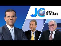 RS Notícias: Jornal da Cultura | 16/03/2017
