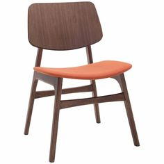 Mathilde Dining Chair - Click to enlarge