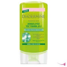 diadermine_essentials_dengeleyici_y_z_y_kama_jeli.jpg (500×500)