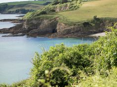What it's like to live in Cornwall