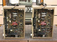 model 9 marantz - used audio expensive purchase and sale Haifaido Audio Amplifier, Hifi Audio, Audiophile, Speakers, Lps, Radios, Radio Design, Hi End, Vacuum Tube