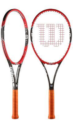12 Best Cute tennis rackets images  c7a467d608