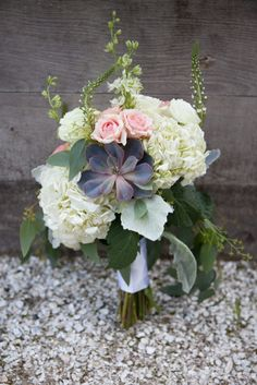 Tristin & Dylan// Seabrook Wedding// Seattle Wedding Photographers | Ignite Photography Blog