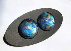 Hoi! Ik heb een geweldige listing gevonden op Etsy https://www.etsy.com/nl/listing/244303602/shades-of-blue-abstract-brushstroke