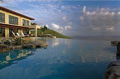 Villas   Peter Island Resort & Spa   British Virgin Islands