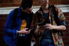 Le 21ème / After Coach   London  // #Fashion, #FashionBlog, #FashionBlogger, #Ootd, #OutfitOfTheDay, #StreetStyle, #Style