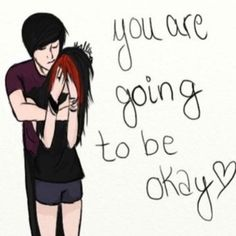Phil, oh, the feels