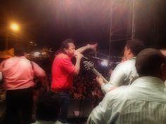#Diomedes Diaz – No se pudo presentar en Puerto Colombia – http://vallenateando.net/2012/07/17/diomedes-diaz-no-se-pudo-presentar-en-puerto-colombia-noticias-vallenato/ - #Noticias #Vallenato !