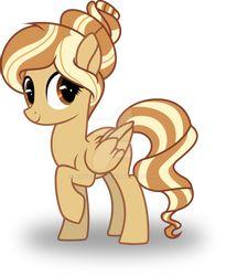 My Little Pony Hair, My Little Pony List, My Little Pony Drawing, My Little Pony Pictures, Pegasus, Mlp Memes, My Little Pony Characters, Mlp Fan Art, Imagenes My Little Pony