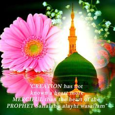 Pink Pearl's ♥ISLAM♥ images from the web