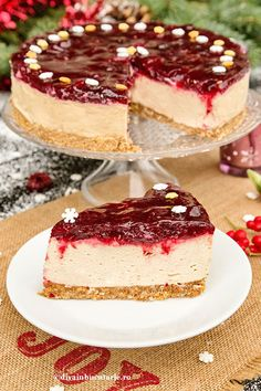 Pig Birthday Cakes, Cheesecakes, Vanilla Cake, Tiramisu, Food And Drink, Sugar, Ethnic Recipes, Desserts, Place Settings