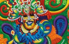 carnaval breuzelere - Google zoeken