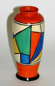 Image result for clarice cliff