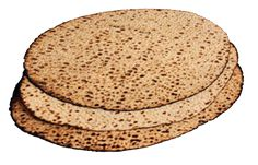 Image result for food jewish holidays