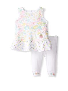 Happi by Dena Baby Flower Peplum Legging Set, http://www.myhabit.com/redirect/ref=qd_sw_dp_pi_li?url=http%3A%2F%2Fwww.myhabit.com%2Fdp%2FB00QTZHTG8%3F