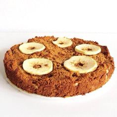 Apple pie, o my - Fitgirlcode - Community for fit and healthy women. Unlocking your personal code to a healthy lifestyle.