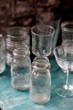 glass - kiyoaki:  (vía Clare Barboza, photographer and artist: milkshakes & malts)