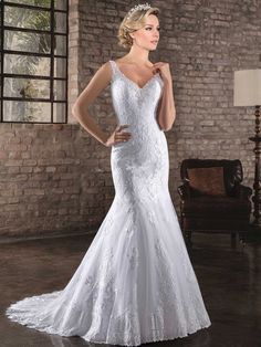 Dallas 06 #vestidosdenoiva #novacoleção #noiva #bride #casamento #wedding #weddingdress