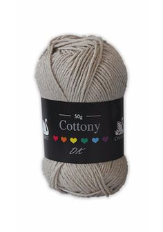Cygnet Cottony DK 50g ball various colours available by Alisonsyarntastics on Etsy https://www.etsy.com/uk/listing/500851486/cygnet-cottony-dk-50g-ball-various