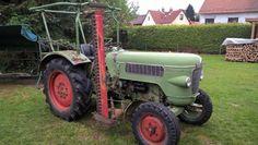 Suche Fendt Farmer 2 in jedem Zustand 015221698520,Suche Fendt Farmer 2 in Hessen - Großalmerode