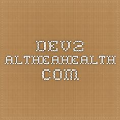 dev2.altheahealth.com