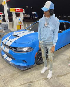 Dope Outfits For Guys, Swag Outfits Men, Stylish Mens Outfits, Street Style Outfits Men, Black Men Street Fashion, Fine Black Men, Teen Boy Fashion, Mens Fashion, Jan 17