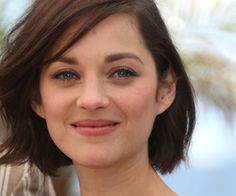 Chop Chop! 17 Great Short Pixie Hairstyles