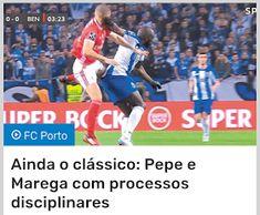 Benfica Nascidos Para Vencer: Estou em pulgas para saber o resultado Fc Porto, Fleas