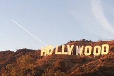 Check out this awesome listing on Airbnb: Hollywood Sign/Hills Dream location in Los Angeles - Get $25 credit with Airbnb if you sign up with this link http://www.airbnb.com/c/groberts22