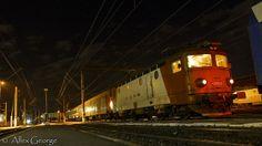 43-0019-0 | Flickr - Photo Sharing!