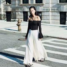 Fashion Bubbles - Moda como Arte, Cultura e Estilo de Vida Dicas de moda para mulheres maduras - Aprenda com o estilo das atrizes Maitê Proença, Christiane Torloni e Lilia Cabral