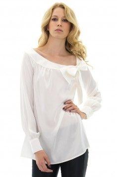 60 meilleures images du tableau chemisier tunique blouse   Liberty ... 71d165dd2e8c