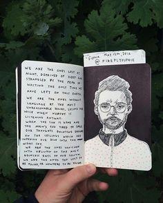 @trulyawanderer except imagine a journal full of hope