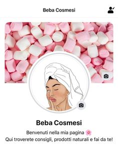Convenience Store, Skin Care, Facebook, Beauty, Instagram, Convinience Store, Skincare Routine, Skins Uk, Skincare