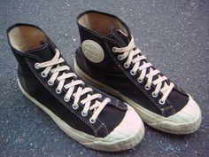 first rate 9fb12 77db3 vintage keds shoes - ค้นหาด้วย Google