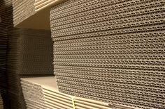 How Custom Corrugated Fiberboard Market is Successful Corrugated Fiberboard, Corrugated Sheets, Corrugated Carton, Corrugated Cardboard Boxes, Custom Printed Boxes, Custom Boxes, Die Cut Boxes, Cardboard Cartons, Shops