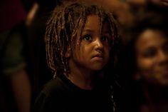 Rastafarians in Malawi Advocate Equal Education for Dreadlocked Children Natural Dreads, Natural Hair Twists, Natural Hair Updo, Natural Hair Styles, Locs, Kids With Dreadlocks, Baby Dreads, Dreadlock Rasta, Flat Twist Updo