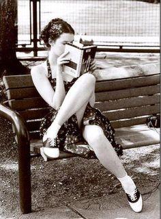 lolita reading lolita