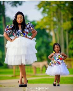 is an African fashion and lifestyle website that showcase trendy styles and designs, beauty, health, hairstyles, asoebi and latest ankara styles. Ankara Styles For Kids, African Dresses For Kids, Ankara Gown Styles, African Children, Ankara Gowns, Latest African Fashion Dresses, African Print Fashion, Ankara Fashion, Ankara Mode