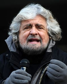 File:Beppe Grillo - Trento 2012 01.JPG