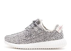 Authentic Yeezy 350 Boost Sale Online f5726911a
