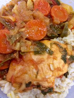 Authentic Healthy Homemade Brazilian Chicken Stew Recipe Brazilian Chicken, Brazilian Dishes, Stew Chicken Recipe, Chicken Recipes, World Recipes, Soups And Stews, Chili, Good Food, Healthy Recipes