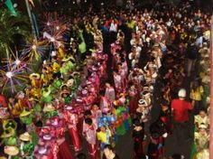 Cavite Tinapa Festival - Travel to the Philippines Exotic Beaches, Holy Rosary, Enjoy The Sunshine, Tourist Spots, Ultimate Travel, Southeast Asia, Philippines, The Good Place, Warm