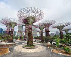 Singapore - Holidays
