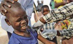 Cameroun - Extrême-Nord: 12 districts de santé menacés par la rougeole - http://www.camerpost.com/cameroun-extreme-nord-12-districts-de-sante-menaces-par-la-rougeole/?utm_source=PN&utm_medium=CAMER+POST&utm_campaign=SNAP%2Bfrom%2BCAMERPOST